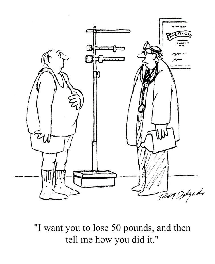 How to lose weight at 62 years picture 3